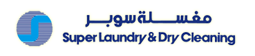 Super Laundry Dry Cleaning