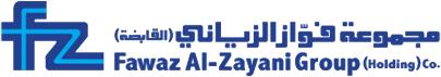 fawaz al zayani group